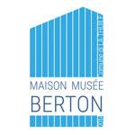 Maison Berton Logo